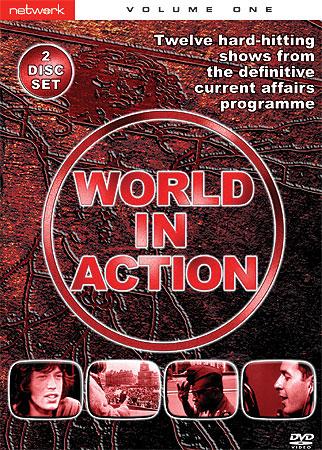 http://www.networkdvd.net/images/7952322med.jpg