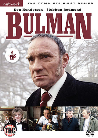 "Bulman   S1E01   Winds of Change (5th June 1985) ""DW Staff Approved"" preview 0"